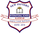 new pattern international school